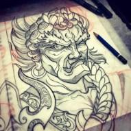 tattooli.com130