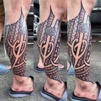 tattooli.com140