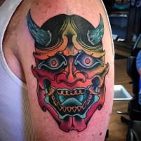 tattooli.com142
