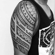 tattooli.com146