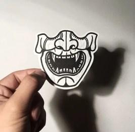 tattooli.com150