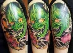 tattooli.com156