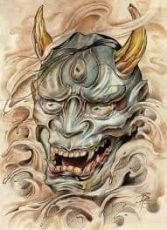tattooli.com167