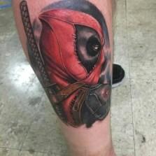 tattooli.com17