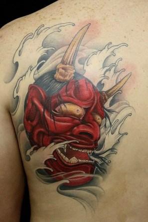 tattooli.com170