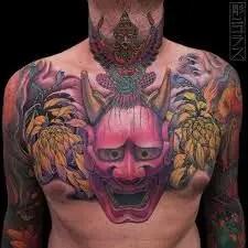 tattooli.com181