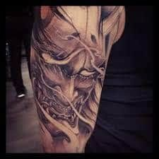 tattooli.com21