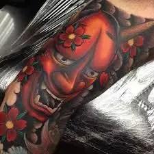 tattooli.com22