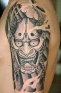 tattooli.com25