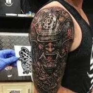 tattooli.com26