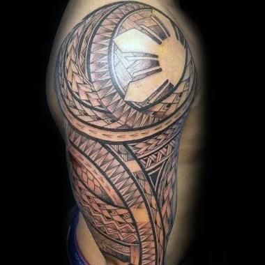 tattooli.com32