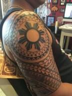 tattooli.com38