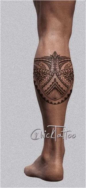 tattooli.com42