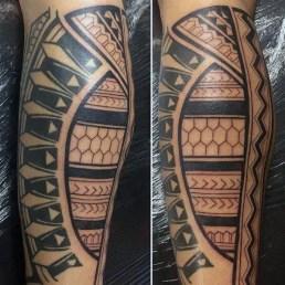 tattooli.com51