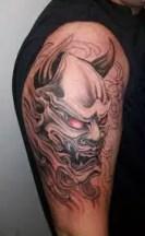 tattooli.com53