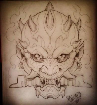 tattooli.com63