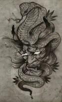 tattooli.com74