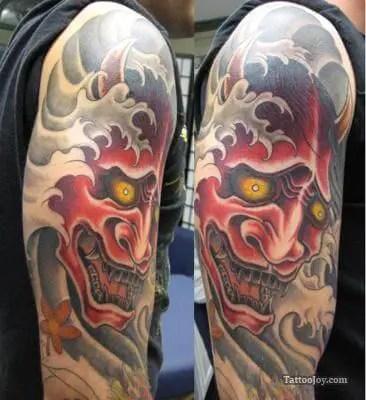 tattooli.com78