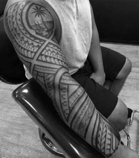 tattooli.com84