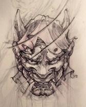 tattooli.com93