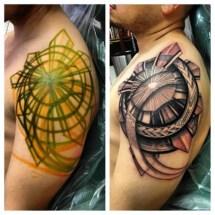 tattooli.com94
