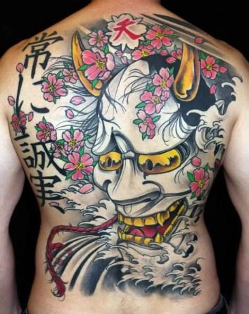 tattooli.com96
