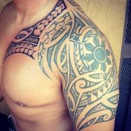 tattooli.com99