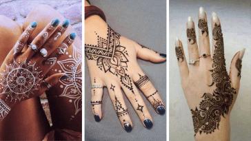 Tatouage adresse maroc