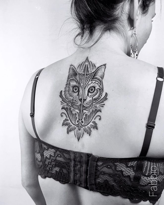 prix du tatouage : combien coûte un tattoo ?, Prix du tatouage : combien coûte un tattoo ? A quel prix s'attendre ?
