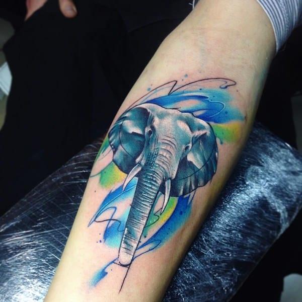 16200916-tatouages-éléphants