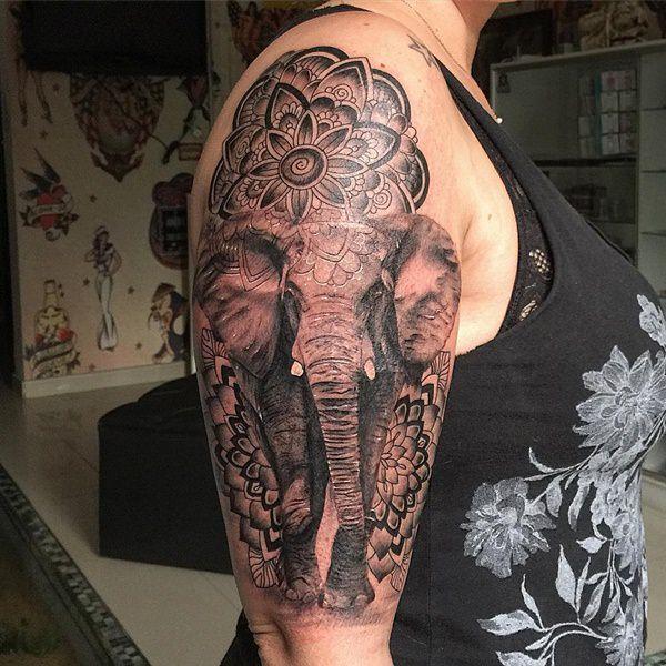 17200916-tatouages-éléphants