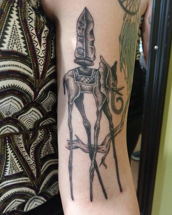 19200916-tatouages-éléphants