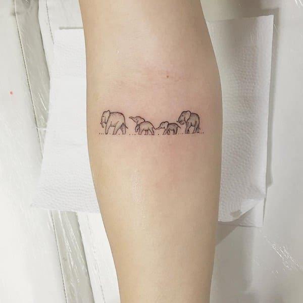 26200916-tatouages-éléphants