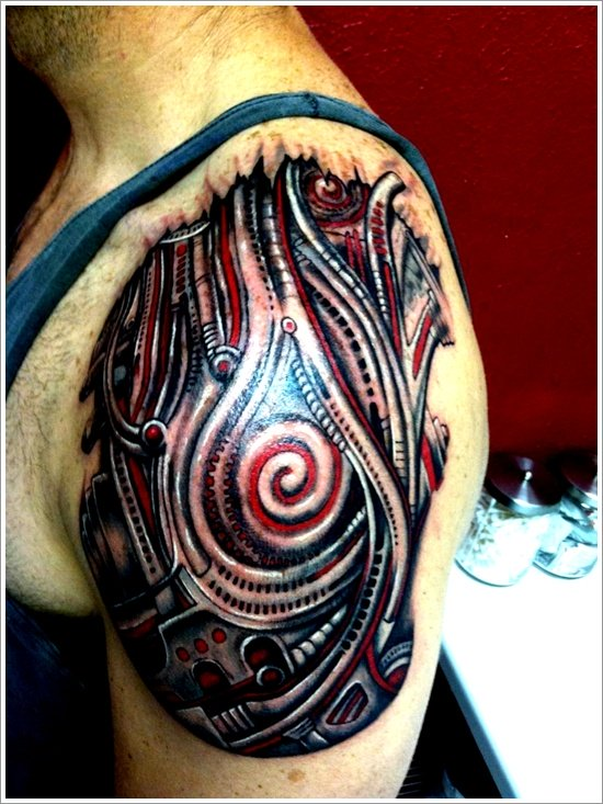 Conception de tatouage biomécanique (19)