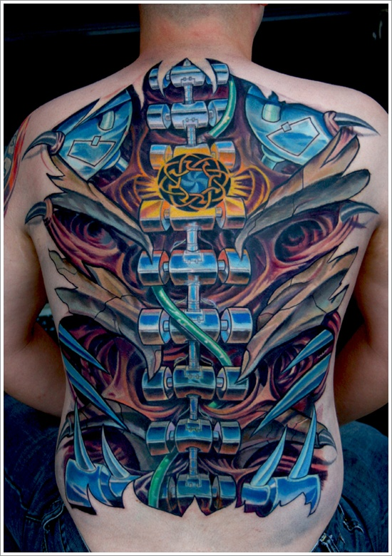 Conception de tatouage biomécanique (12)
