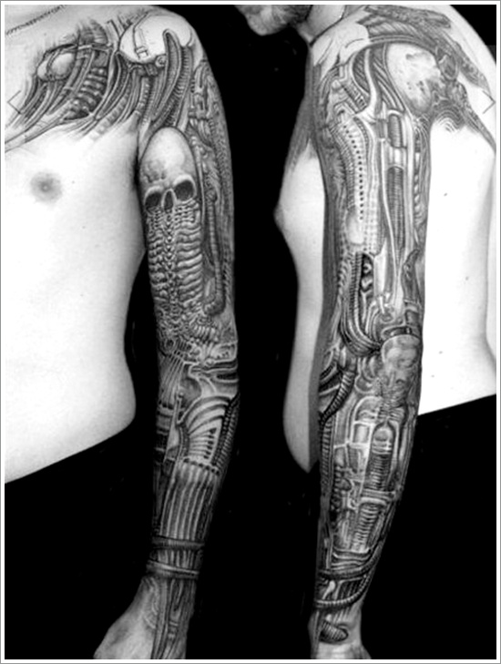 Conception de tatouage biomécanique (8)