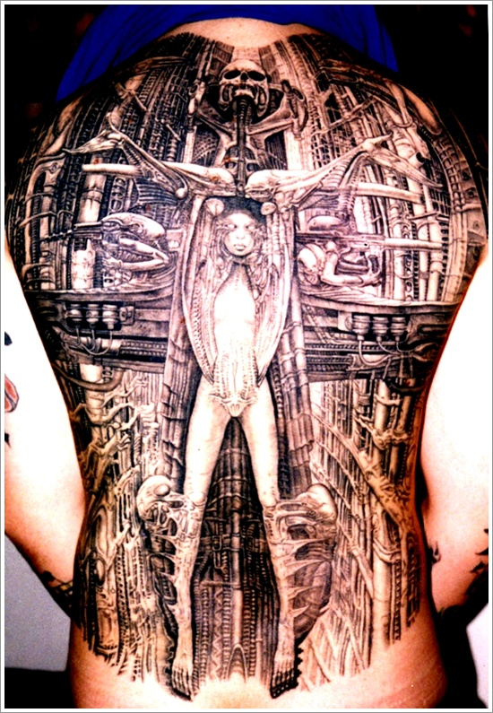 Conception biomécanique de tatouage (24)