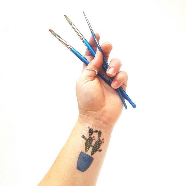 tatouage-temporaire-personnalisé_-5