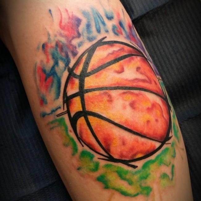 basketball-tatouage (5)