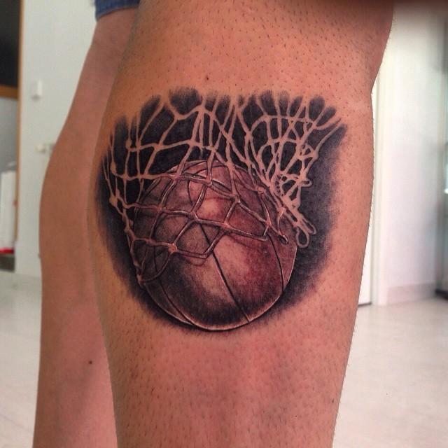 basketball-tatouage (3)