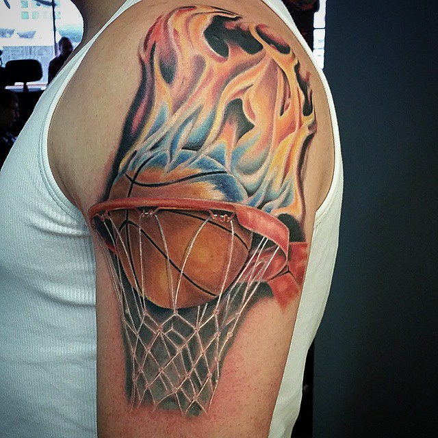 basketball-tatouage (7)