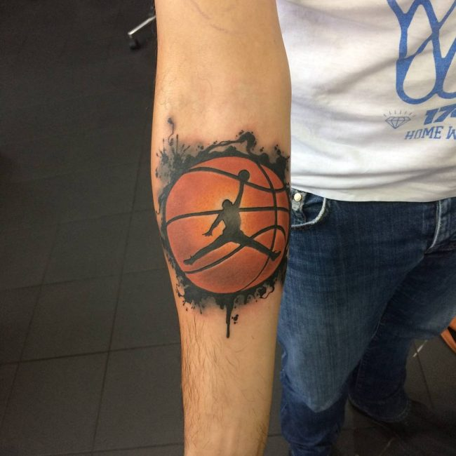 basketball-tatouage_-5