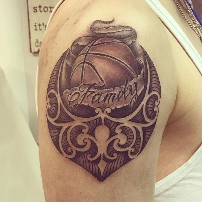basketball-tatouage_-4