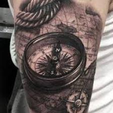 Signification de tatouage de corde 5