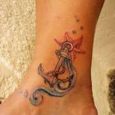 Signification de tatouage de corde 7