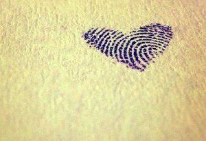 tatouage-empreinte digitale
