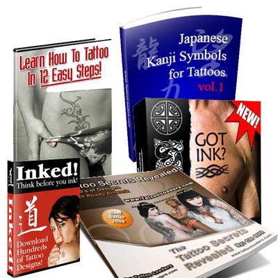 Keyshia Cole Rose Wrist Tattoo   Tattoo Loaders: Tattoo Designs, Tribal,