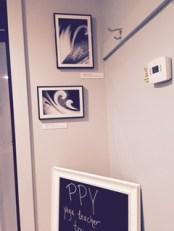 PPY_Doorway