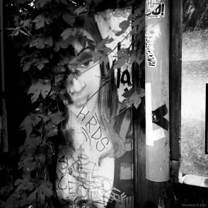 Berlin_Woman_S