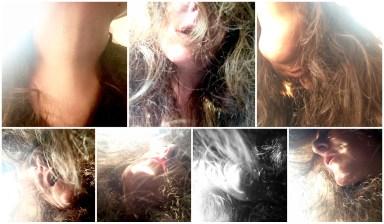 Hair 2 4